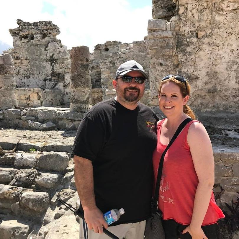 Tulum Ruins About Us