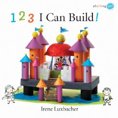 123 I can build