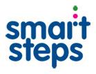 Evenflo Smart Steps