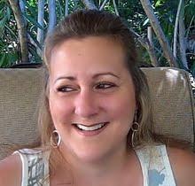 Featured Blogger Friday - Jennifer