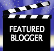 Featured Blogger Friday