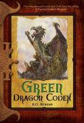Green Dragon Codex