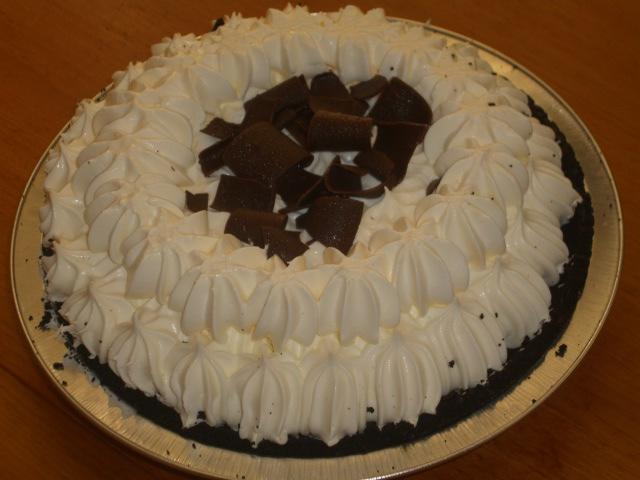 Marie Callenders Pies (2)