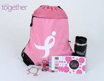 Pink Together Prize