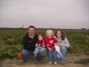 pumpkin patch - oct 14, 2006 (39)