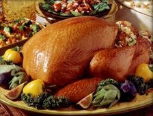 Butterball Turkey 1