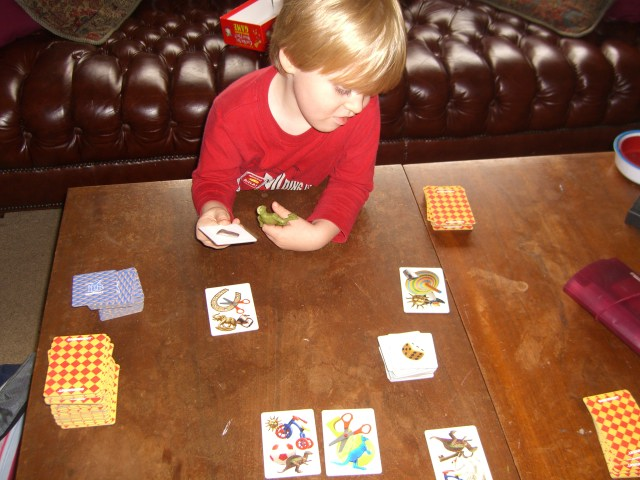 Gamewright Review (3)
