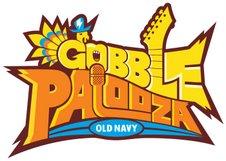 Gobble Palooza