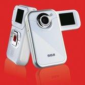 RCA Small Wonder Digital Camcorder