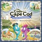 Shankman Cods of Cape Cod