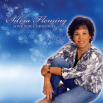 Silvia Fleming Love for Christmas