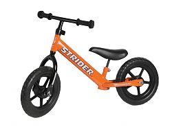 Strider Riding Bike