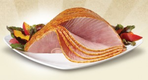Cook's Honey Ham