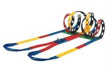 Darda Race Track