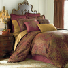 Shop.com Chris madden comforters