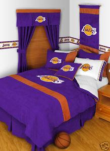 Shop.com NBA comforters