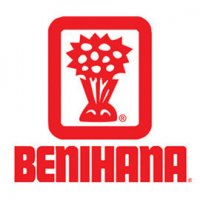 #Benihana #Foodie #ad