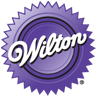 Wilton Logo purple