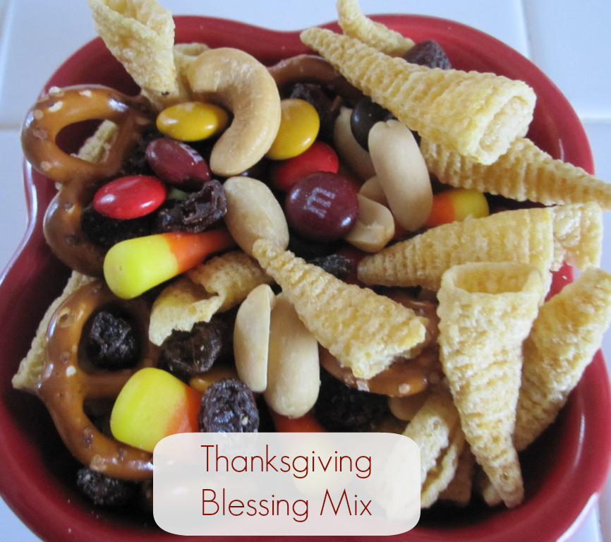 Thanksgiving Blessing Mix pic.jpg