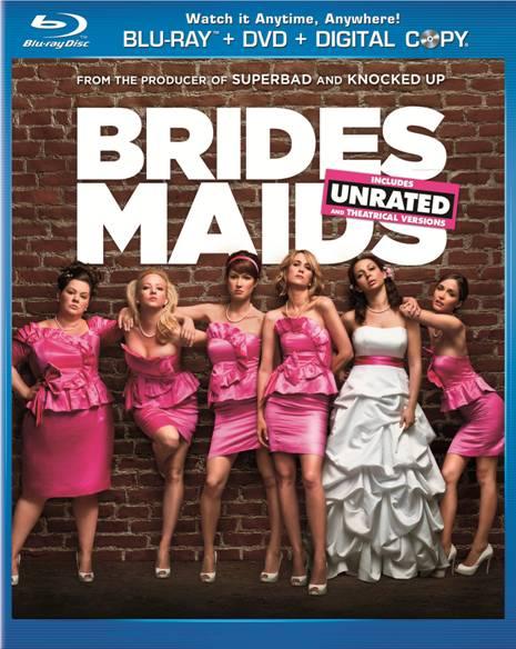 #Bridesmaids #Wedding #WeddingWednesday #FrankAndShannon