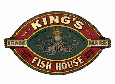 Southern california spotlight king 39 s fish house for Kings fish calabasas