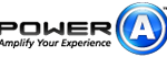 Power A Logo