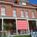 Walt Disney Family Museum 4