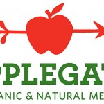 Applegate_logo (1)