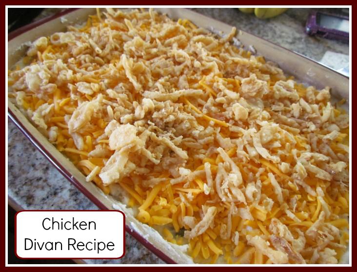 #Recipe #Chicken #SFSmarties #ad