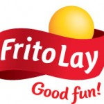 frito-lay-logo-socialluxe-website