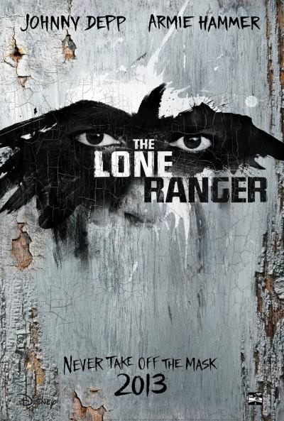 Lone_1