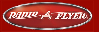 Radio Flyer Logo jpeg