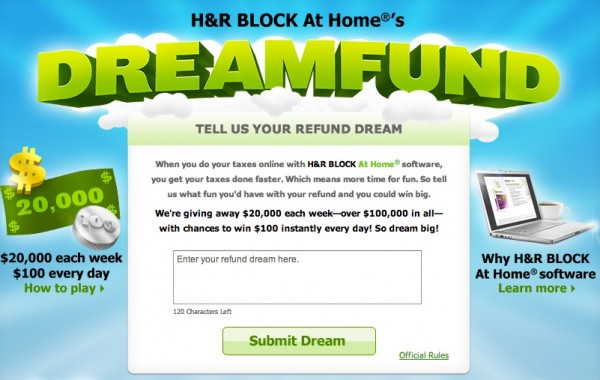 HRB Dreamfund jpeg