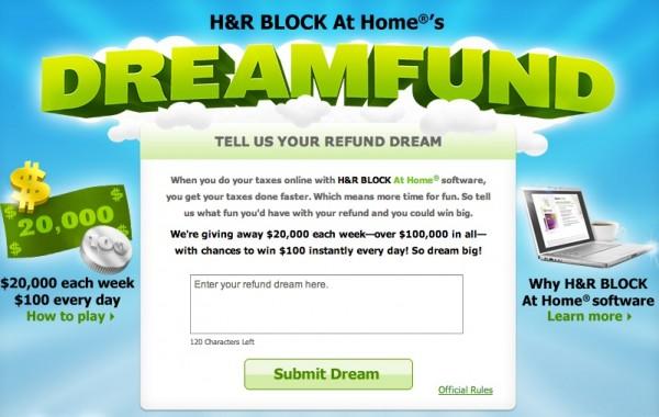 HRB Dreamfund jpeg
