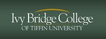 Ivy+Bridge+College