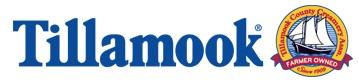 Tillamook Logo jpg