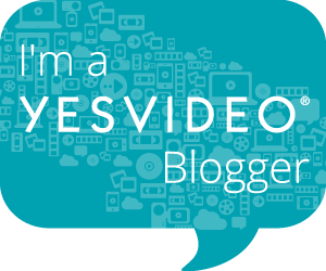 YesVideo Blogger
