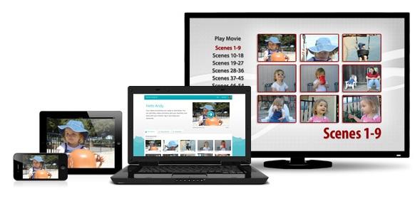 YesVideo Screens jpg