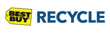 Best Buy Recycle jpg
