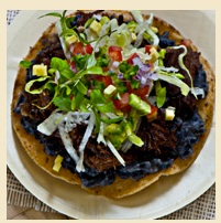 Braised Lamb Tostado jpeg