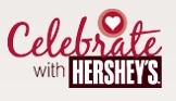 Hershey's Celebrate Valentine's Day jpg