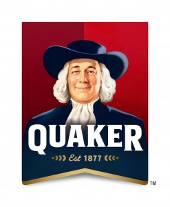 QuakerLogo (1)