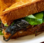 Short Rib and Vermont Cheddar Sandwich jpeg