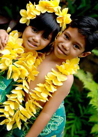 hawaii_lei_kids