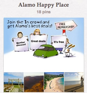 Alamo Happy Place Pinterest Board jpeg