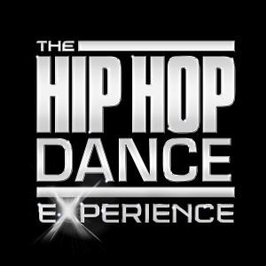 Hip Hop Logo