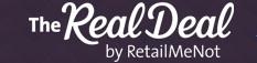 Real Deal RetailMeNot Logo jpg