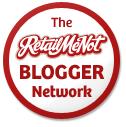 RetailMeNot Blogger Network
