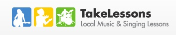 TakeLessons.com Logo