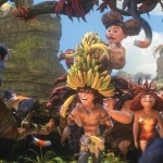 TheCroods-Photo-10